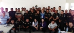 Gua Natl Civil Police June13 sm